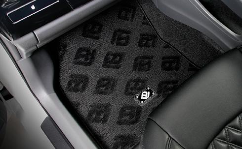 Prius a mat main2